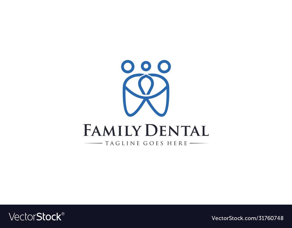 Creative and professional family dental for health