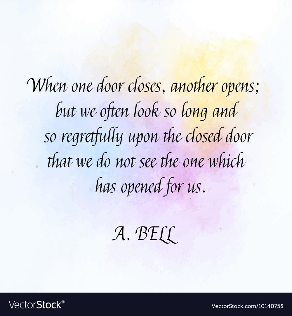 Famous quotes of Alexander Bell about