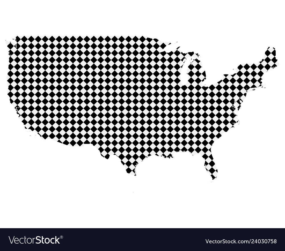 Map of the usa with small rhombs Small Map Of Usa on satellite maps of usa, small new england main street, small printable maps, land grants usa, national capital of usa, small map with roads, small california map, united states maps usa, map from usa, road map usa, russian invasion of usa, small earth map, small new york map, small street map, national animal of usa, national library of usa, national bank of usa, compass of usa, seal of usa, presidential flag of usa,