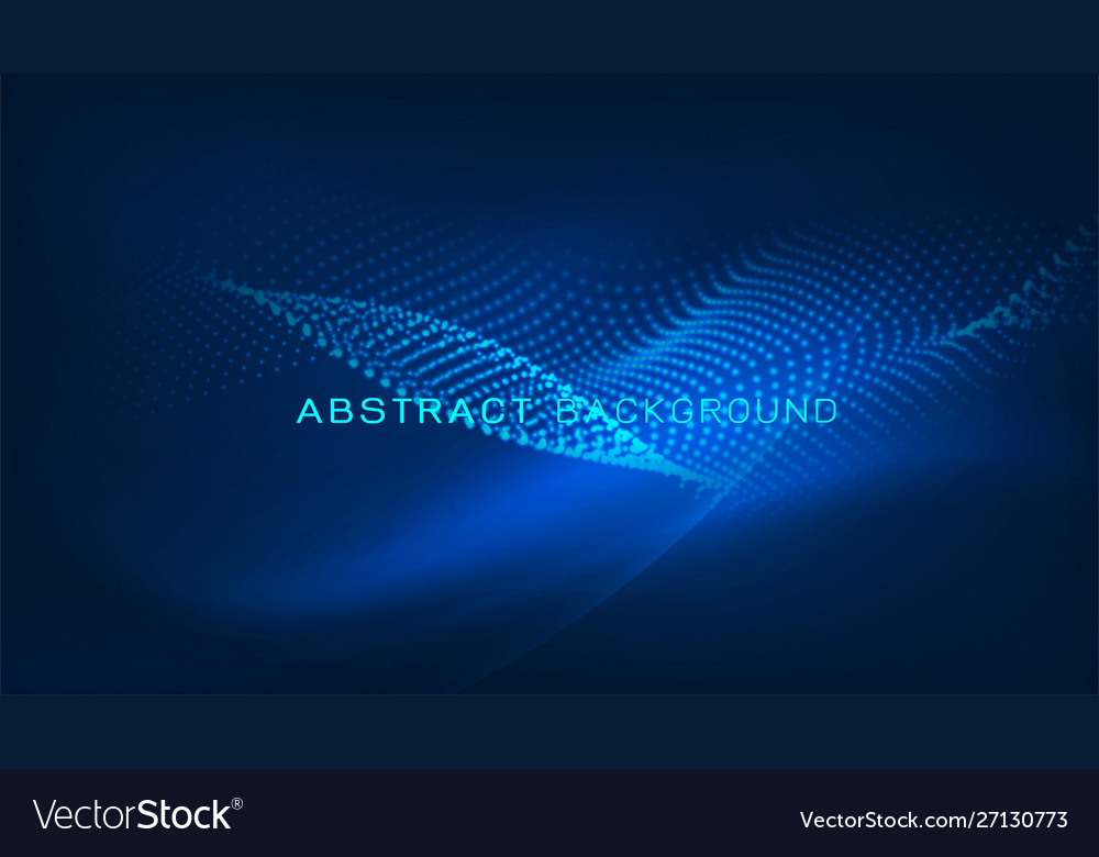Abtract345 vector