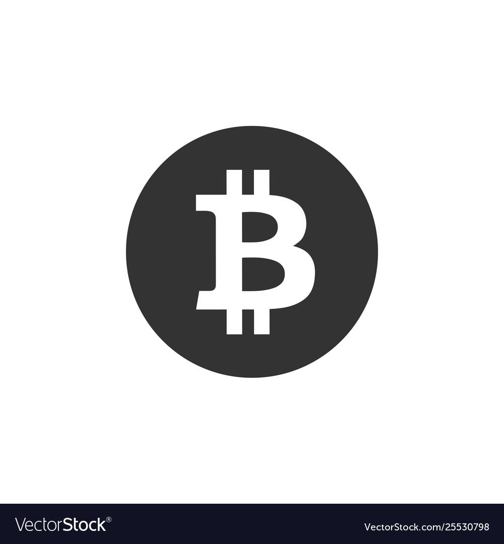 Vaizdas:Bitcoin vites.lt – Vikipedija