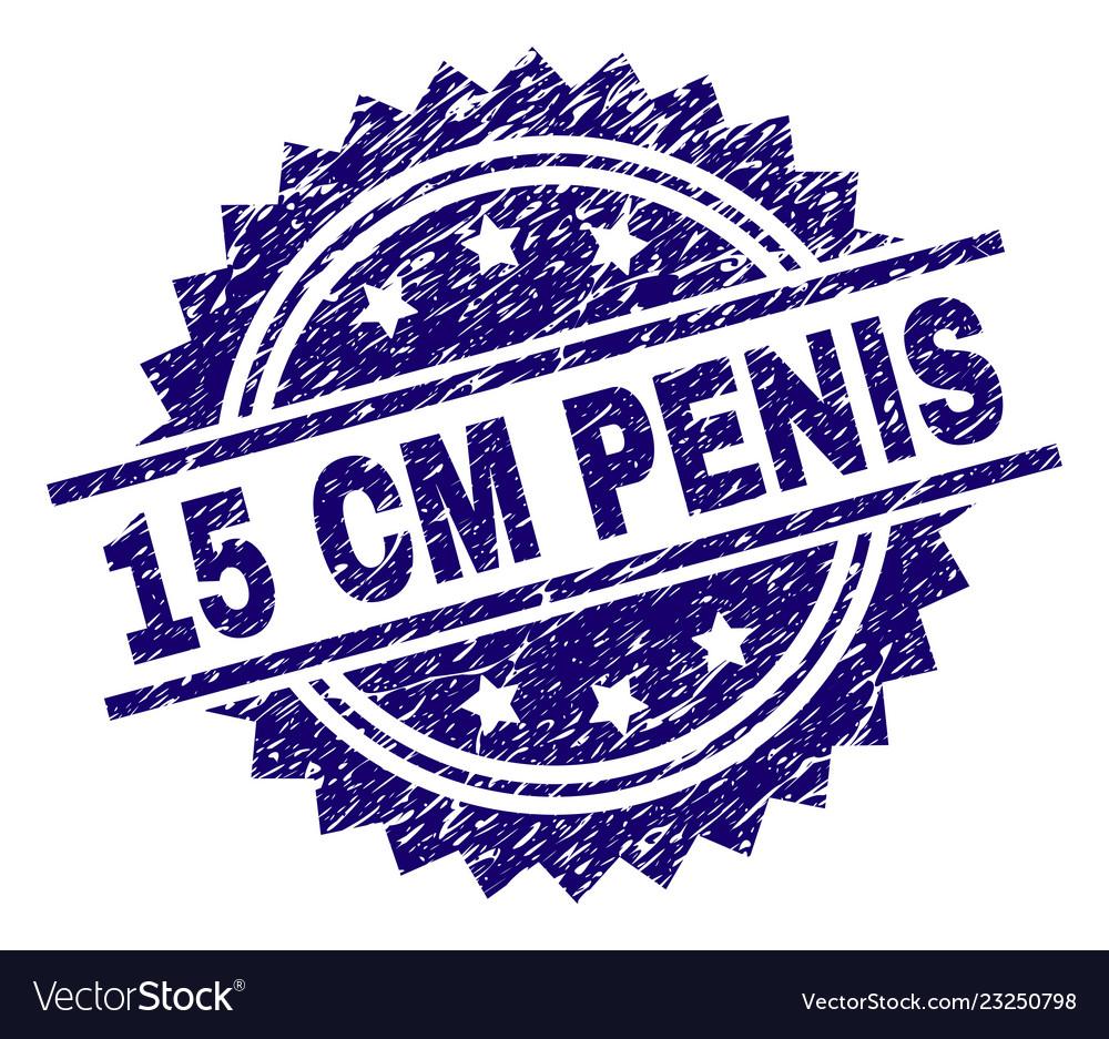 ce se poate introduce în penis dimensiunea penisului nu se află în erecție