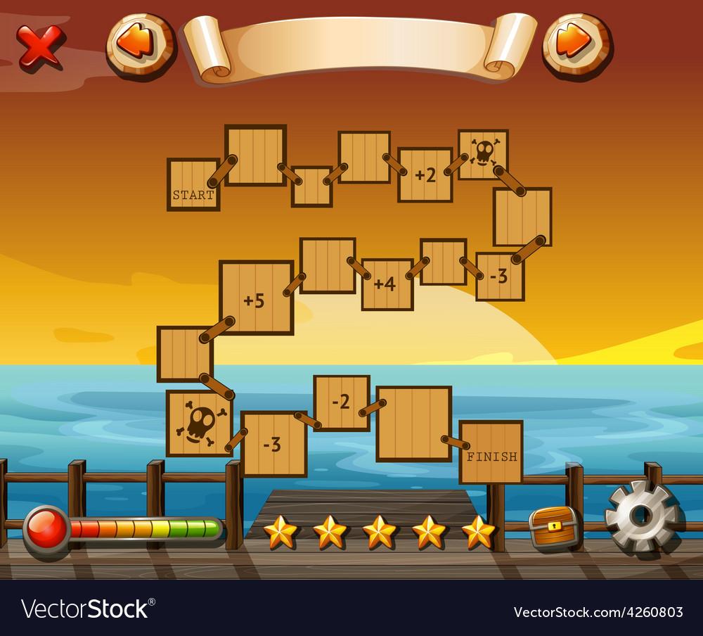 Puzzle Games Pdf