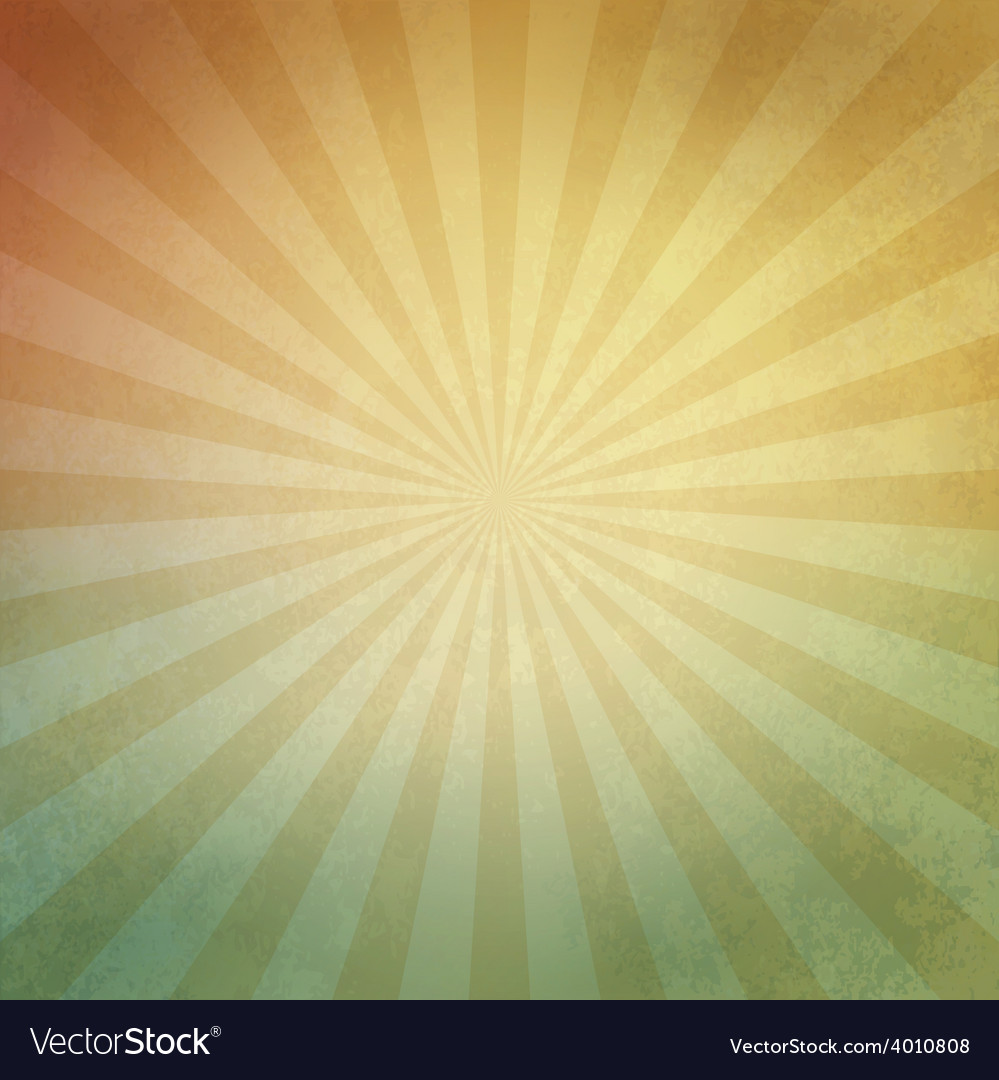 vintage paper texture background royalty free vector image