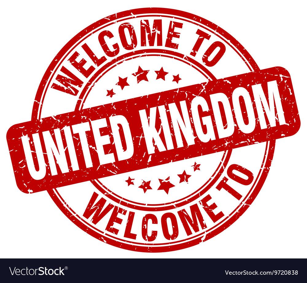 Welcome to United Kingdom