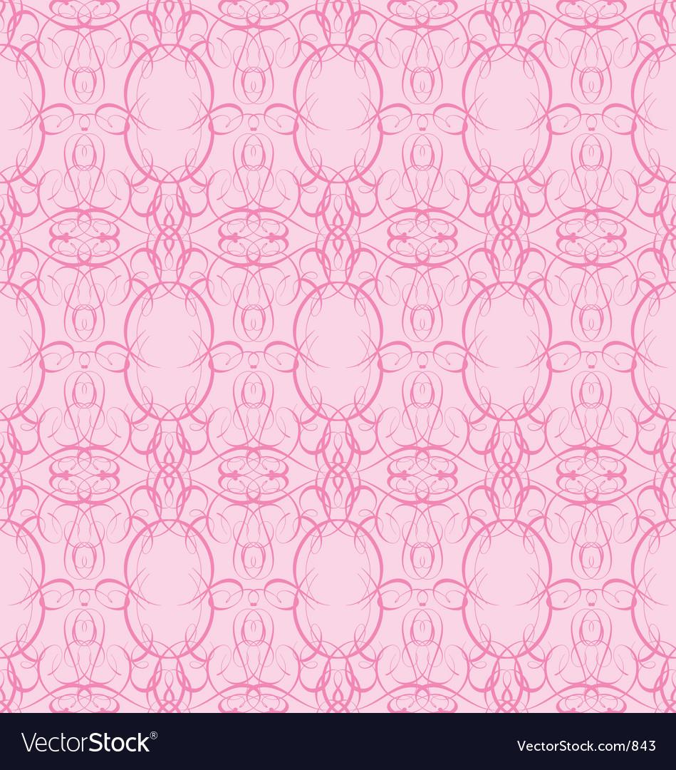 Vinatge wallpaper