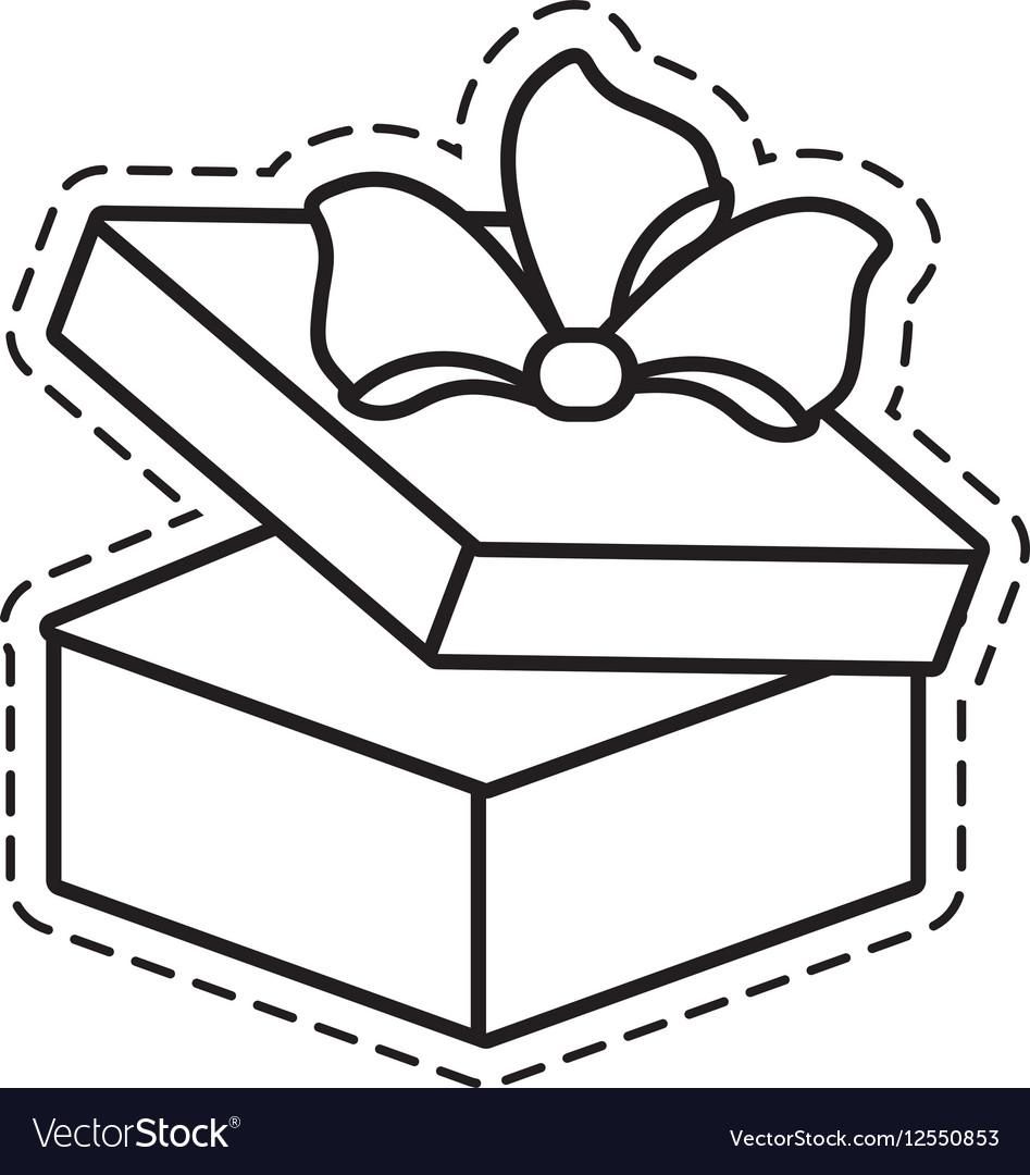 Open Gift Box Free Vector Art Open Gift Box Png Christmas Open Gift Box Png Free