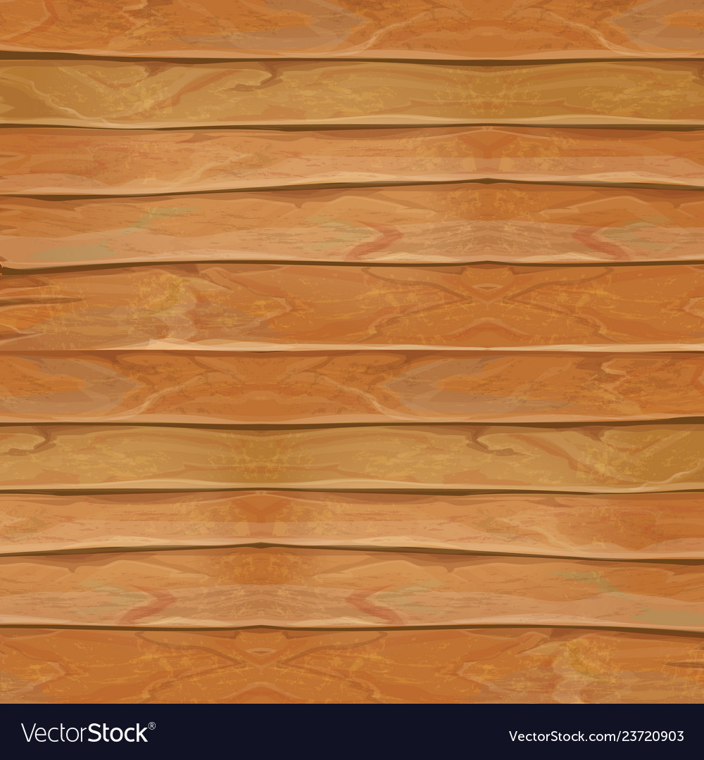 Wood realistic texture