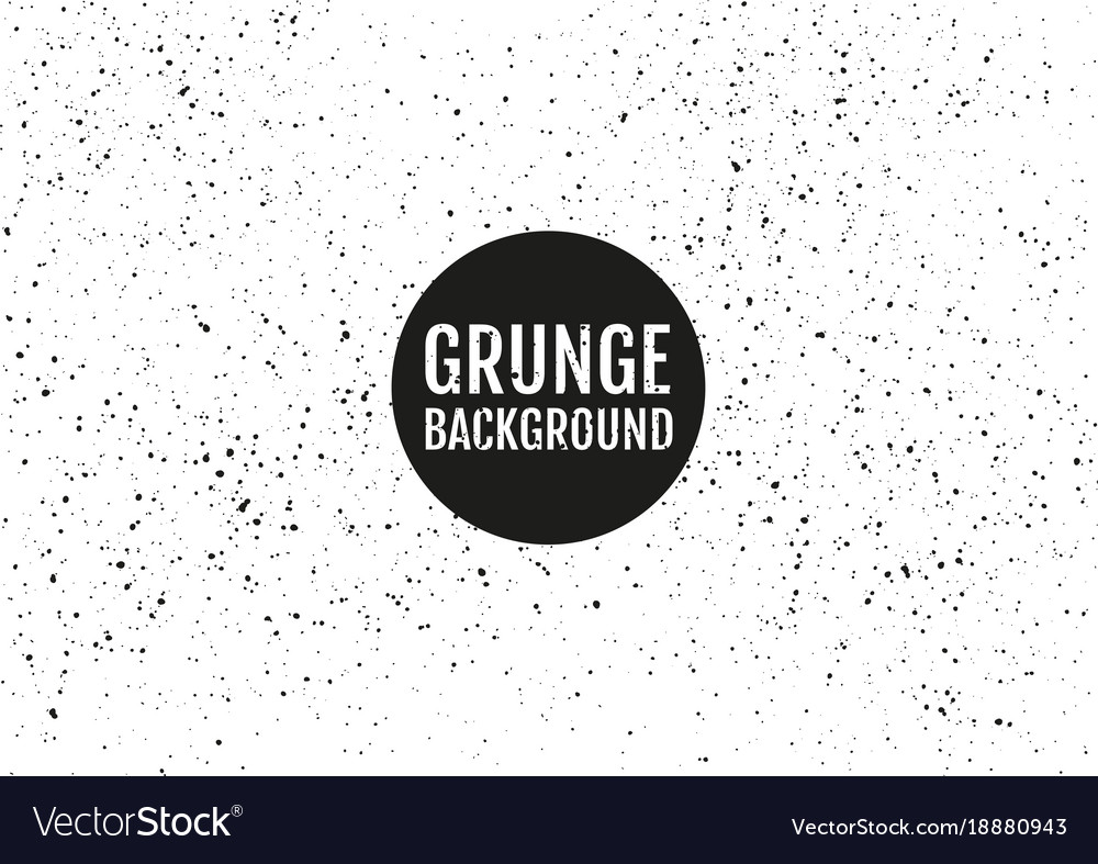 Grunge spray dirty abstract background
