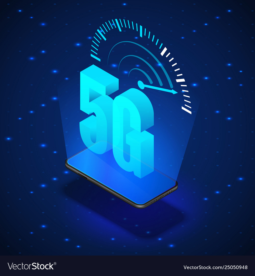 5g wireless network systems mobile internet