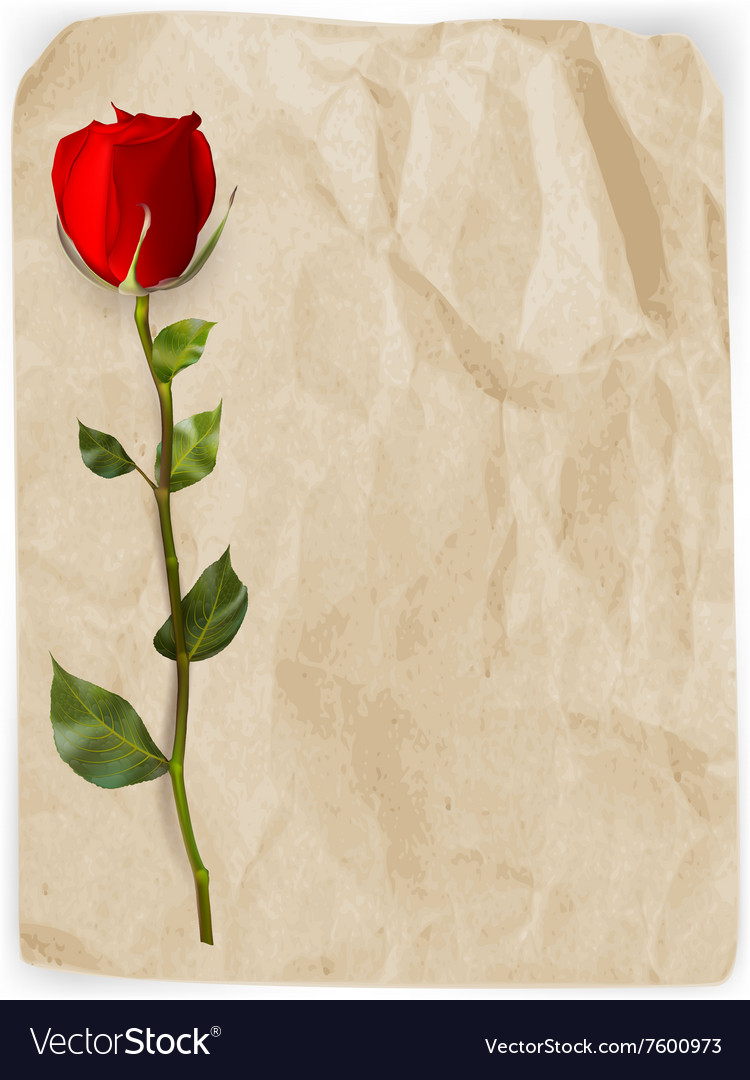 Happy Valentines Day background EPS 10