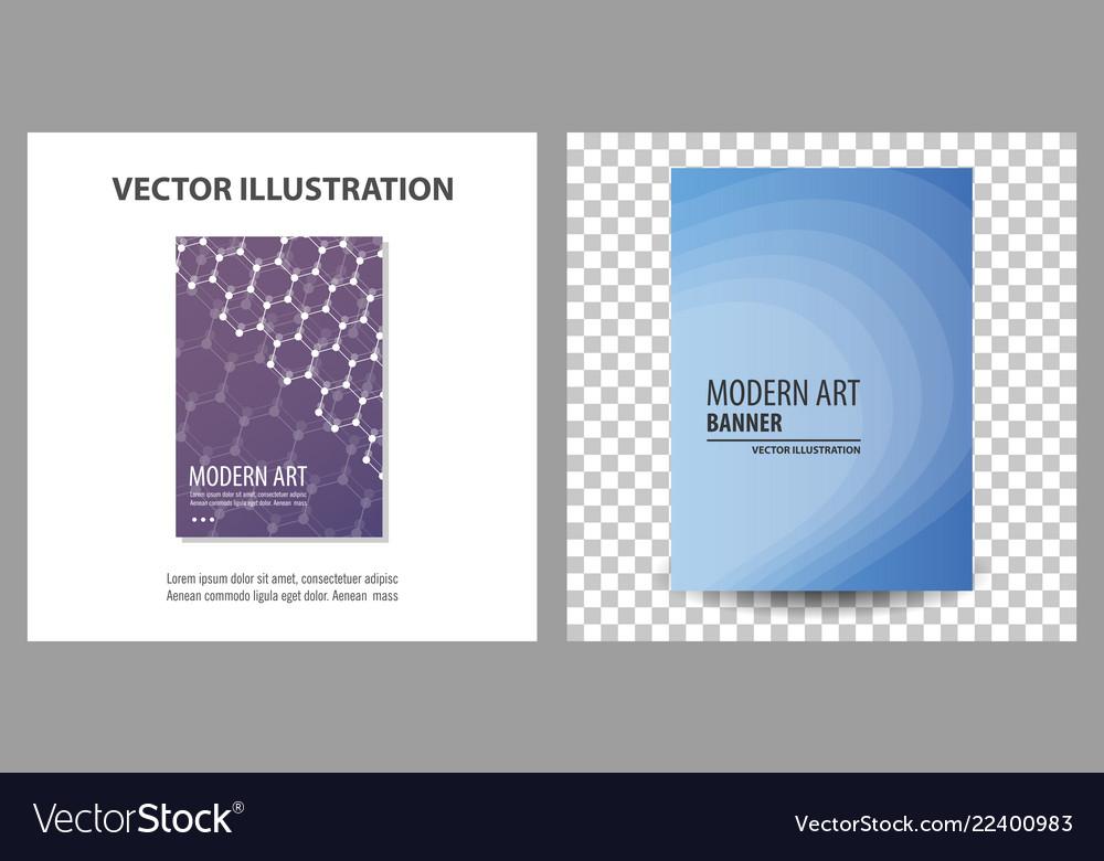 Brochure creative design multipurpose template