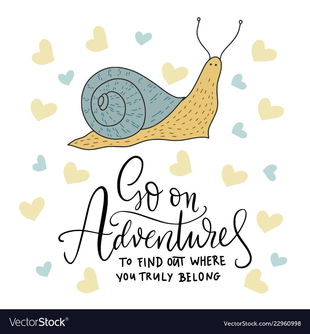 Webgo on adventures