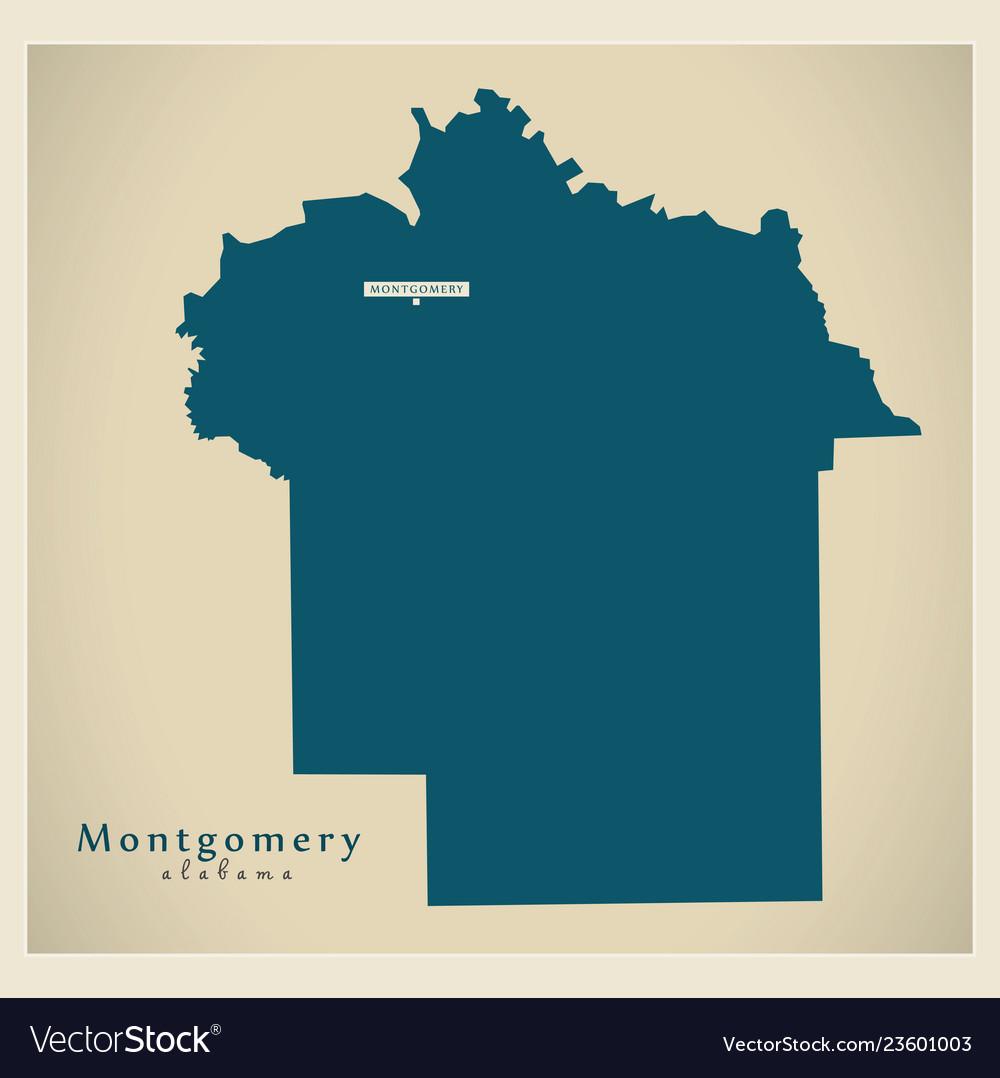 Modern map - montgomery alabama county usa on omaha ne map, roanoke va map, milwaukee wi map, montgomery alabama, san antonio tx map, marion co alabama on map, phoenix az map, san diego ca map, trenton nj map, nashville tn map, richmond va map, montgomery tx map, st louis mo map, newport ri map, montgomery state map, erie pa map, augusta ga map, rochester ny map, oklahoma city ok map, providence ri map,