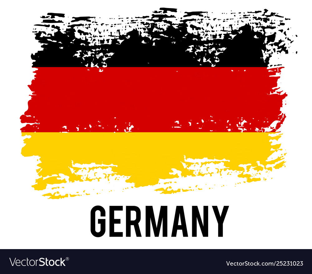Image result for Germany images