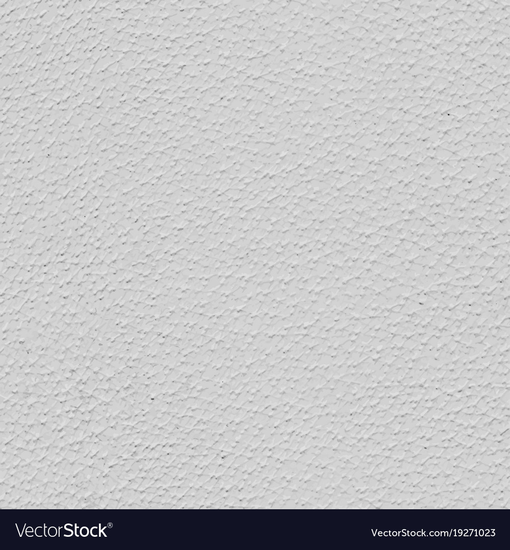 Grunge paper textures template for business card Vector Image