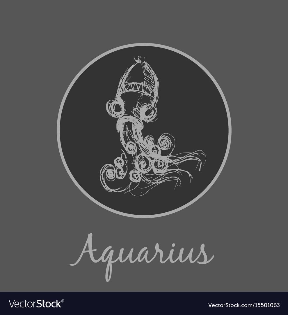 aquarius astrology horoscope