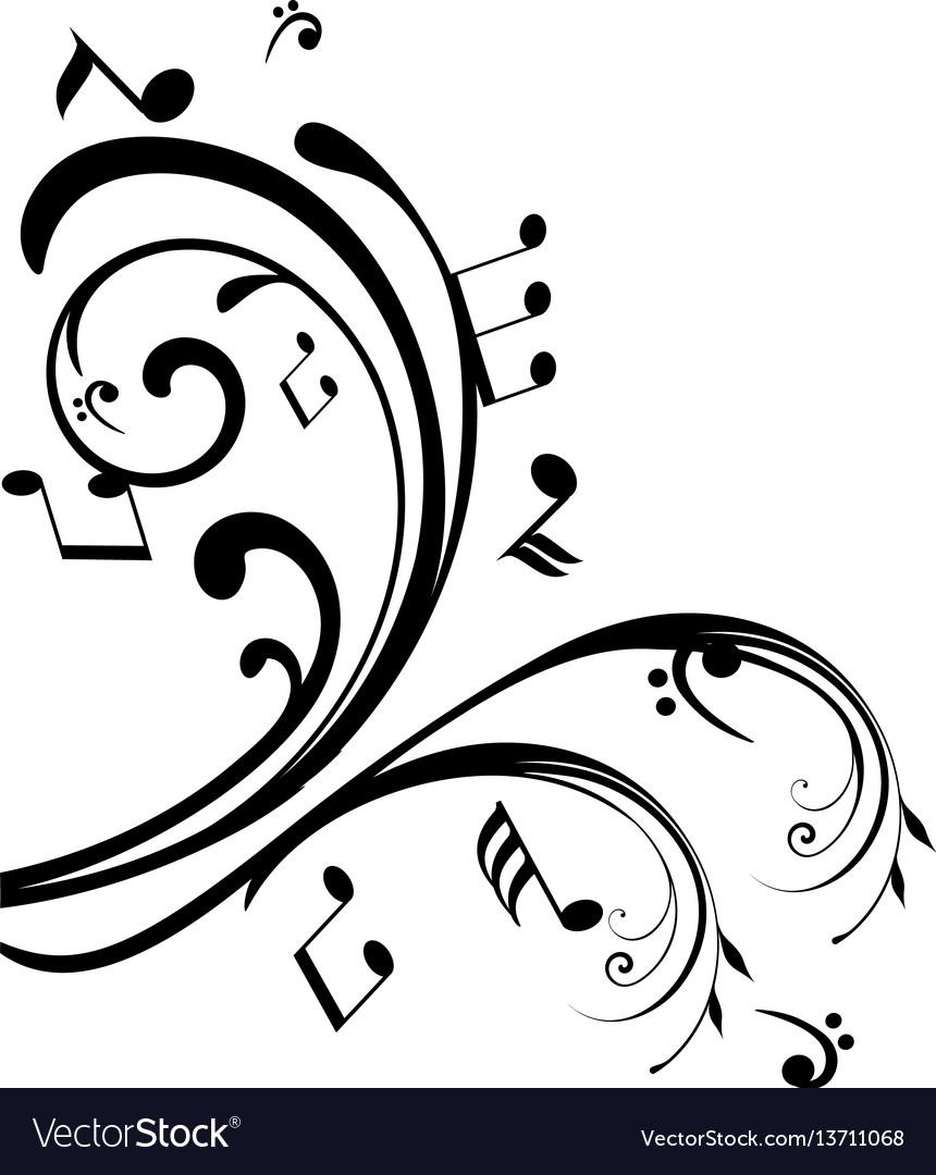 Swirls notes