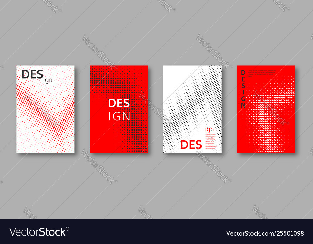 Set abstract minimal cover designs