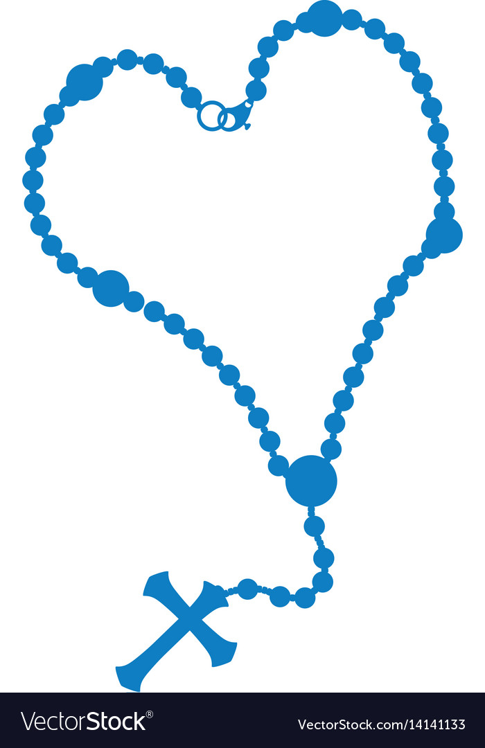 Free Rosary Cliparts, Download Free Clip Art, Free Clip Art on Clipart  Library