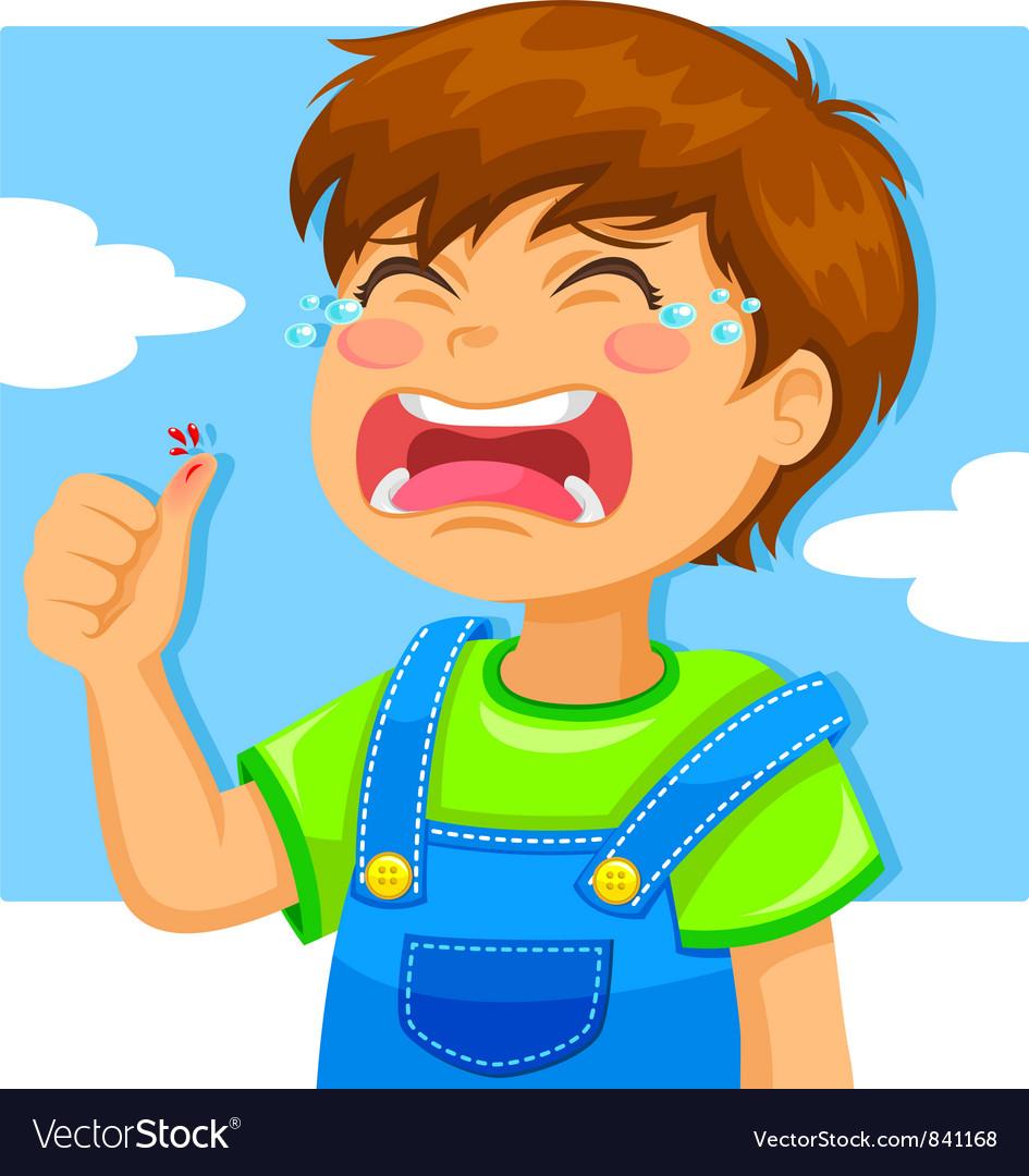 Картинка заноза для детей на прозрачном фоне