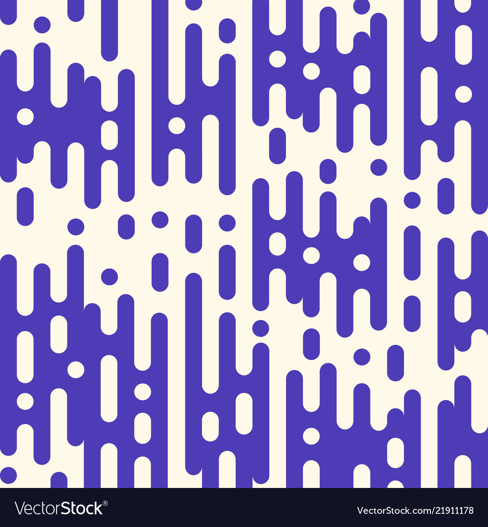 Abstract of violet purple stripe line pattern