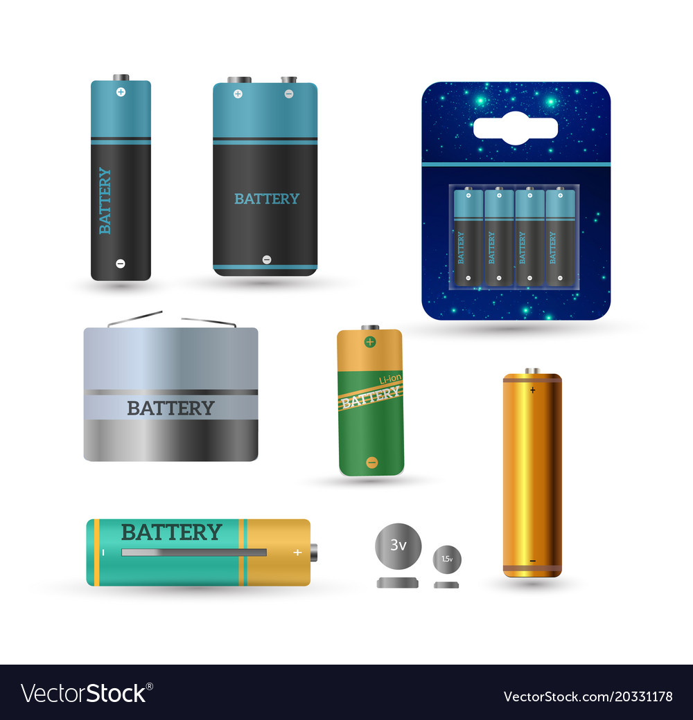 What are battery batteries finger, and what is it 71