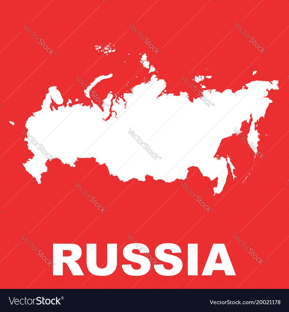 Russia map flat of russian federation on flat united states map, flat eurasia map, flat great britain map, flat country map, flat europe map, flat us map, flat africa map, flat world maps,
