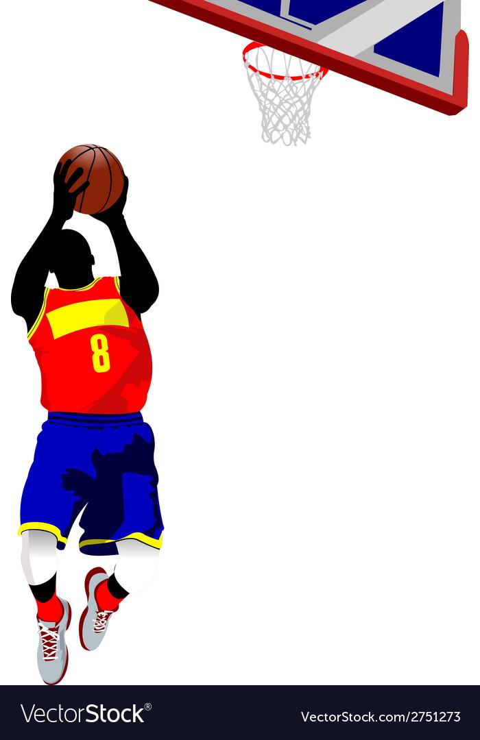 Al 0714 basketball 01