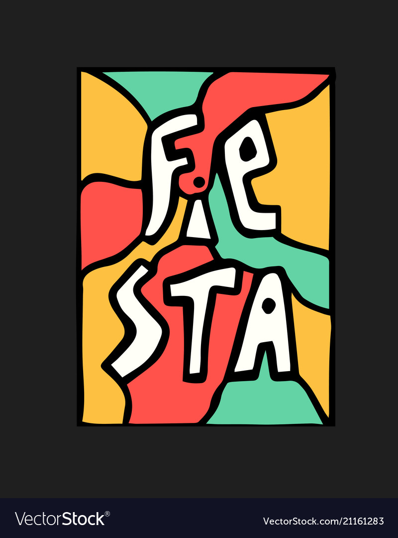 Fiesta icon