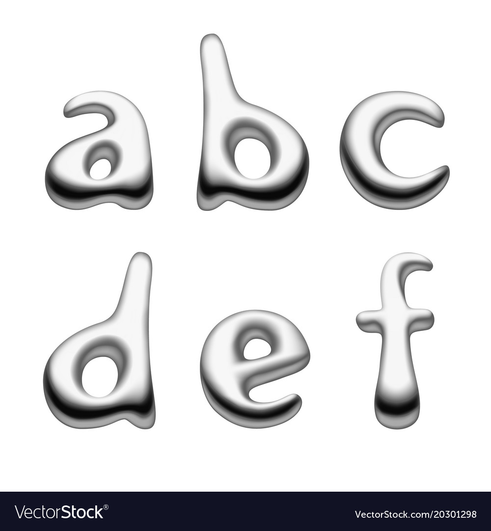 Liquid Mercury Symbol Images Meaning Of This Symbol