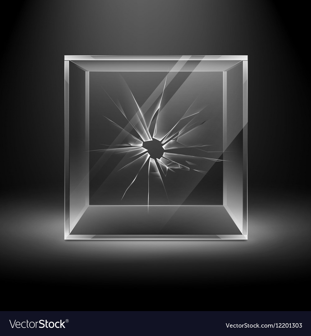 Ka II (SP) - Christiano Keller - Página 4 Empty-transparent-broken-crack-glass-box-cube-vector-12201303