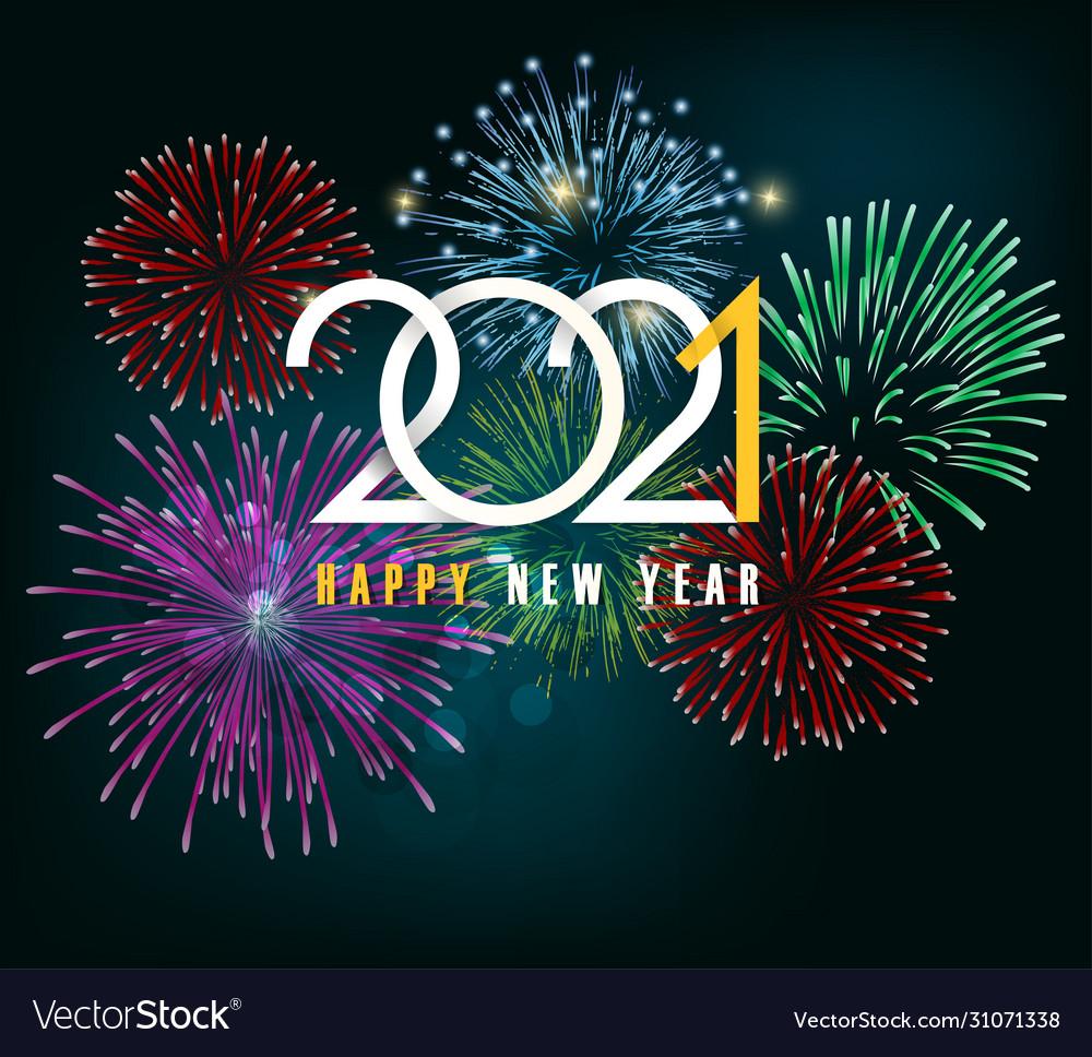Happy%20new%20year%202021%20Royalty%20Free%20Vector%20Image%20-%20VectorStock