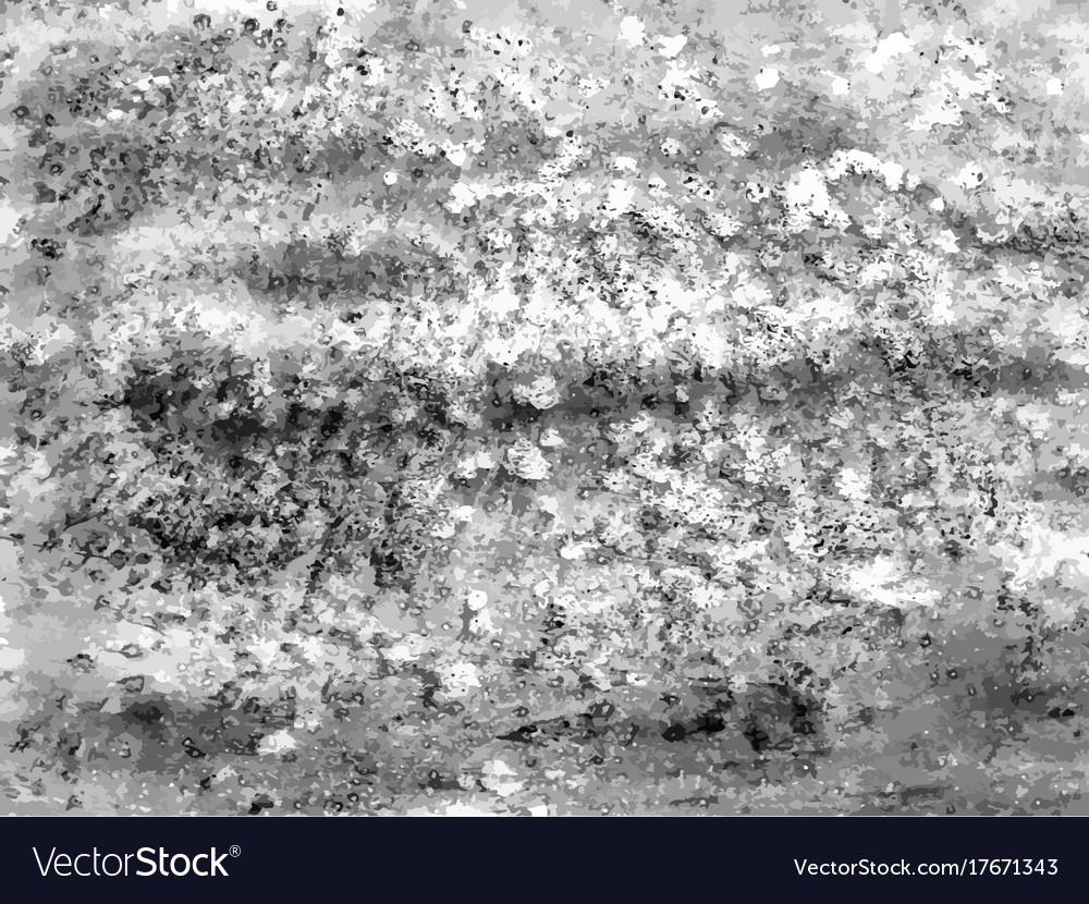 Scratch grunge urban background dust overlay