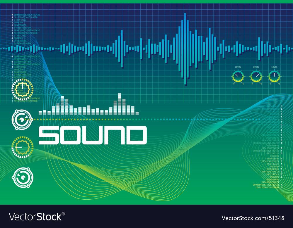 Sound lab