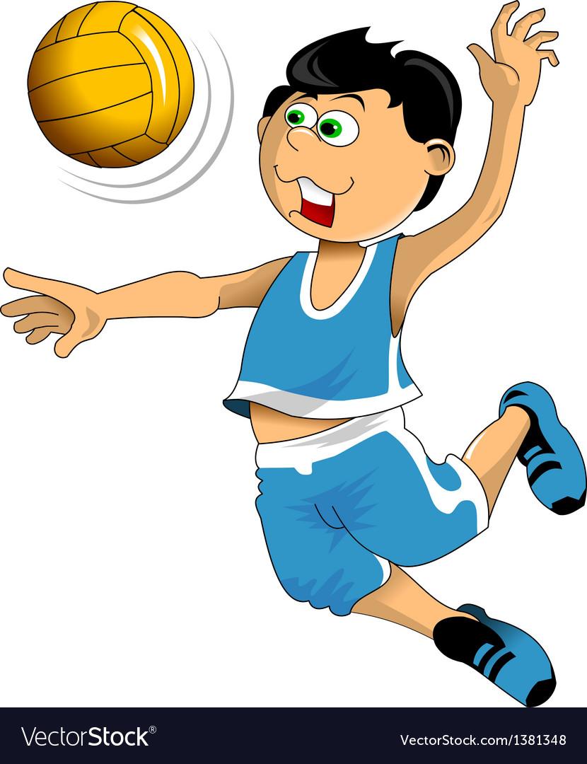 Лучший подарок, смешной спортсмен картинка для детей