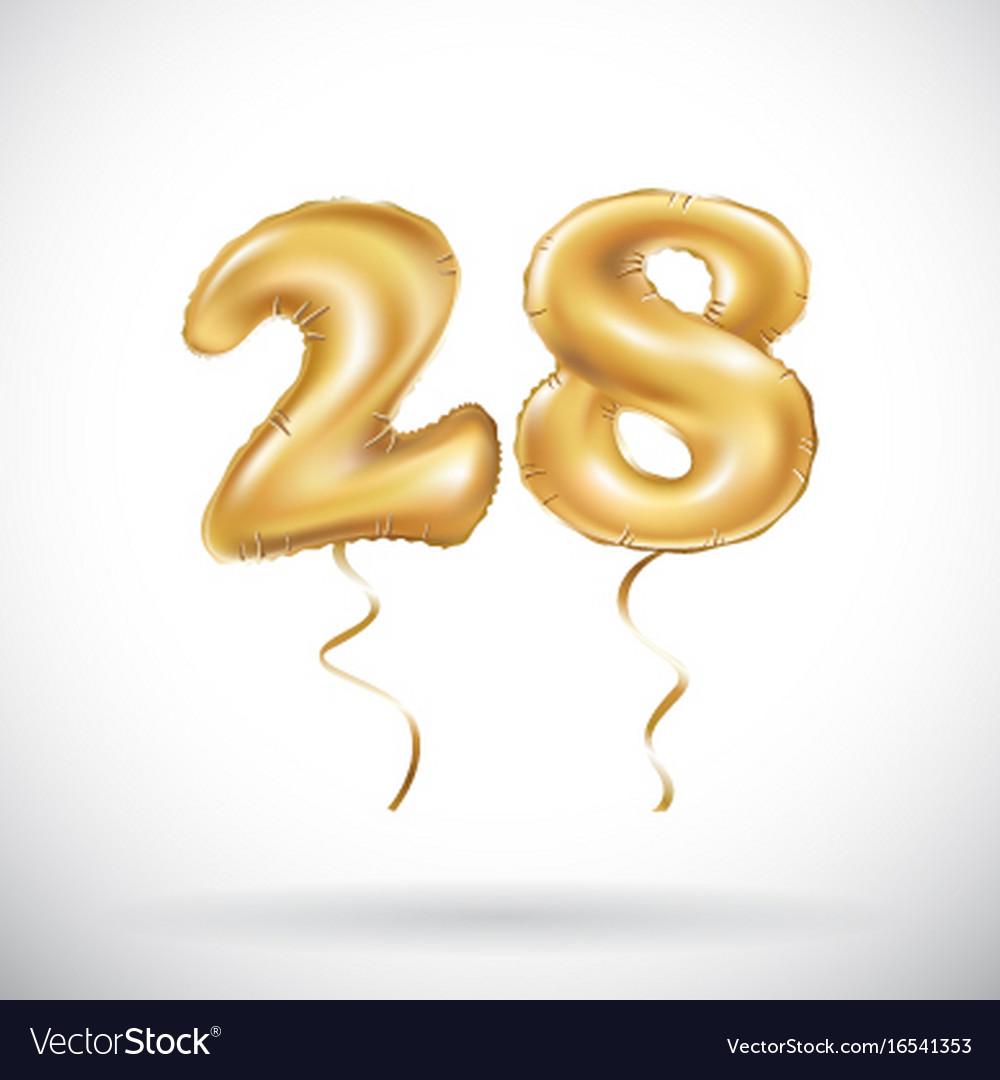 Twenty-eight