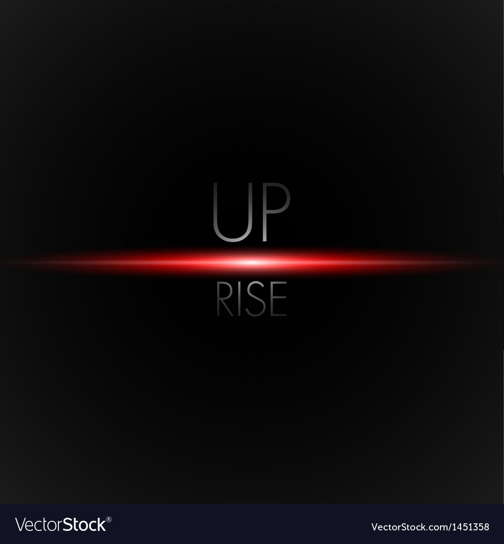 Red rise