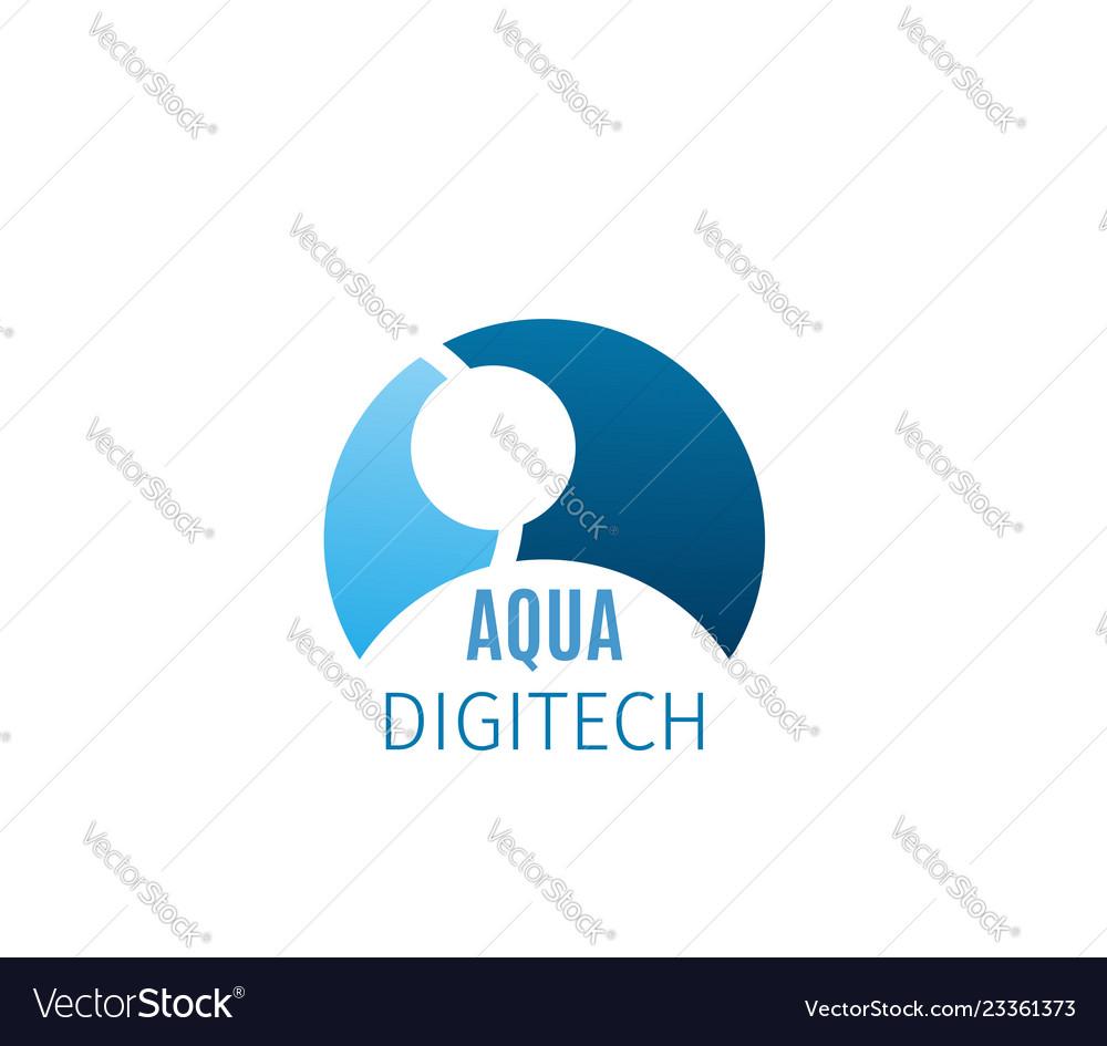 Badge for digital technologies