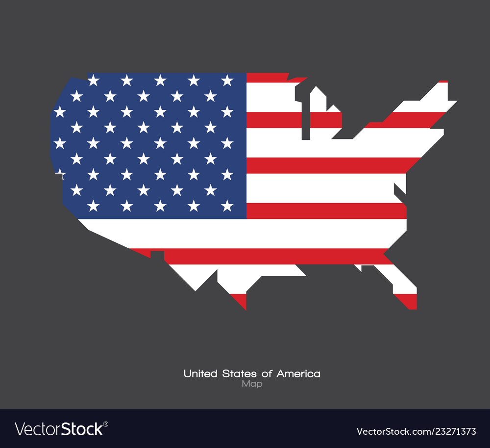 United states of america map usa independence on independence ohio map, tocqueville 1831 u s states map, independence ca, usa map, independence us flag, city of independence ia map, fort independence location on map,