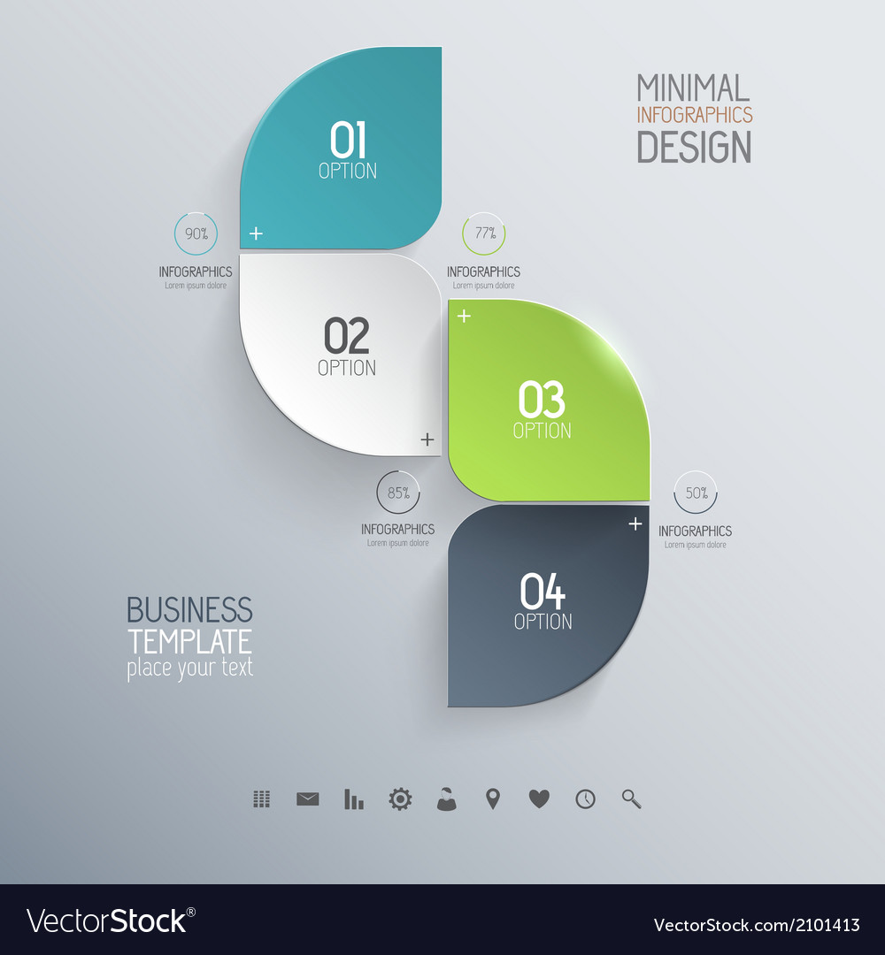 Infographics design 2