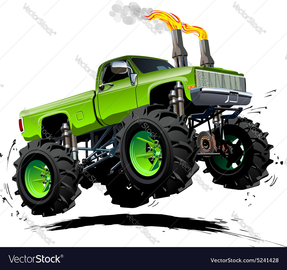 buy rc truck with Cartoon Monster Truck Vector 5241428 on Toyota Pickup likewise Monster Jam in addition 183093252833 in addition 291840847976 additionally Crown Pe Series Forklifts.