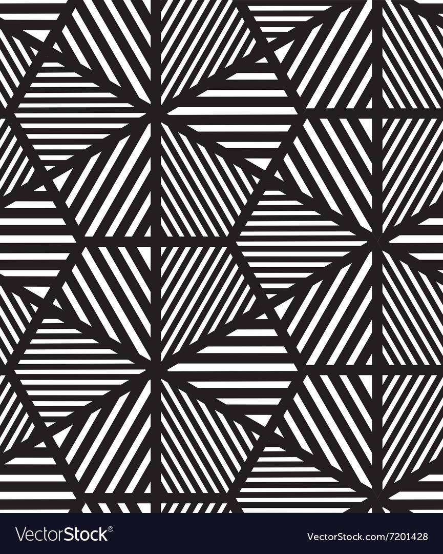 Geometric patterns16