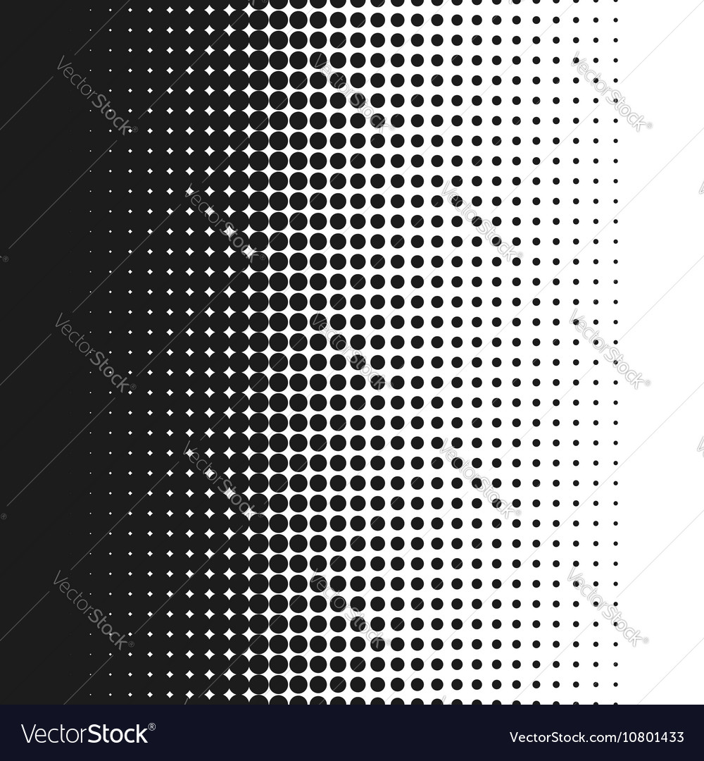 Dotted background white and