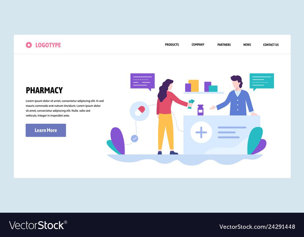 Web site design template woman buy drugs