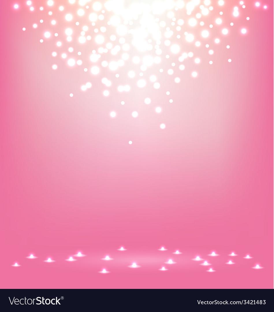 Unduh 83 Background Pink Images Terbaik