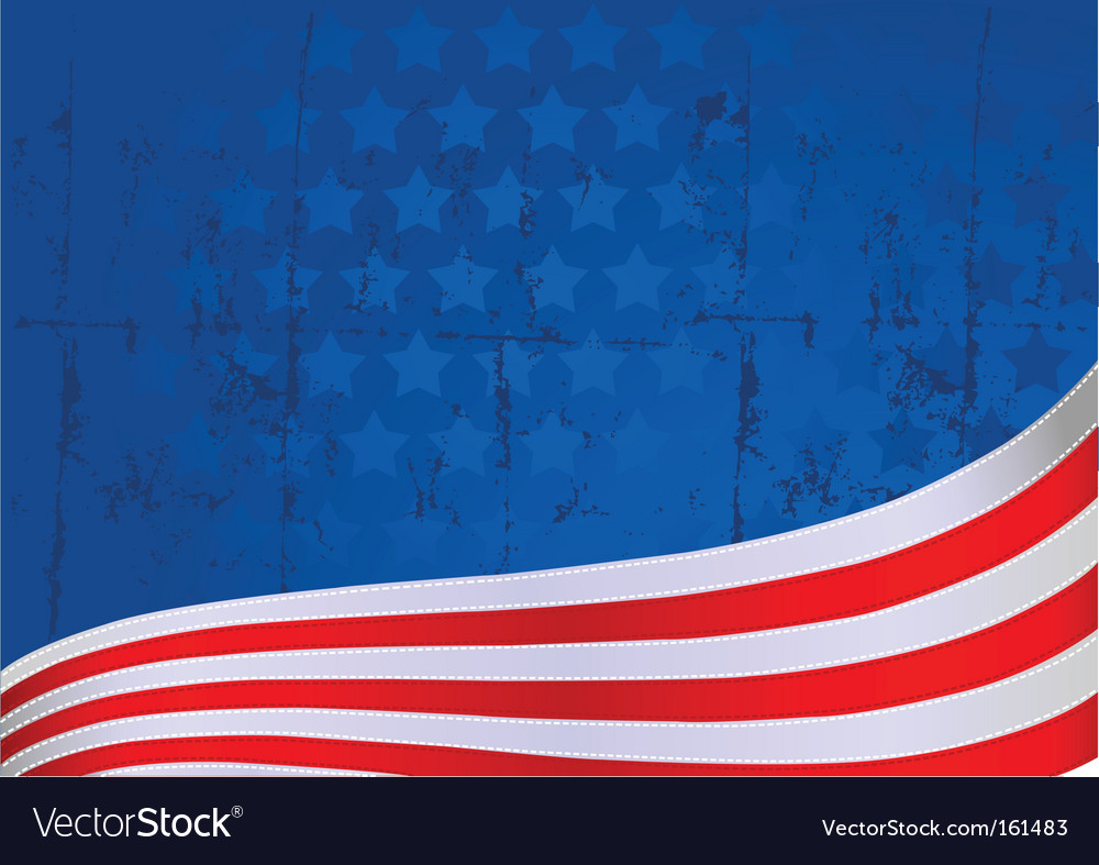 american flag background free. American Flag Background