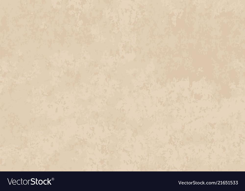 Craft paper texture background