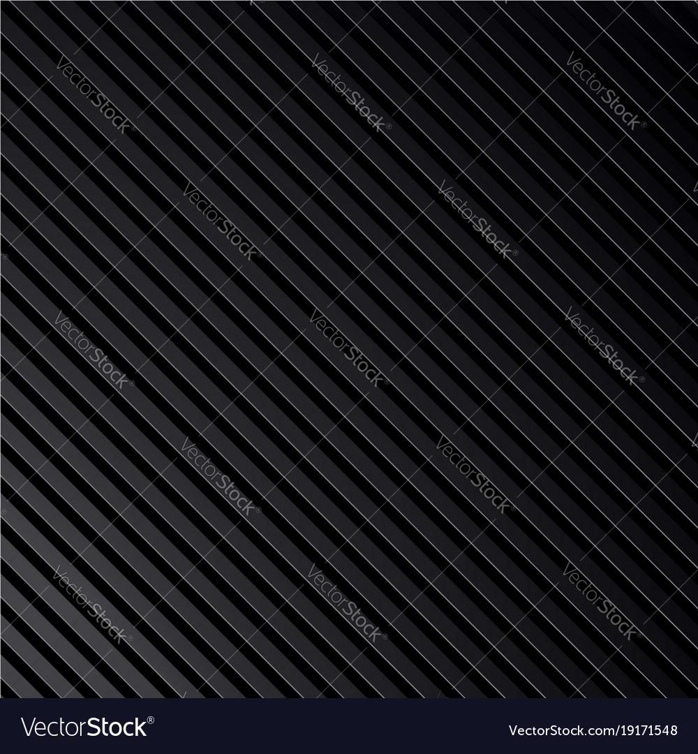 Dark metal stripes background