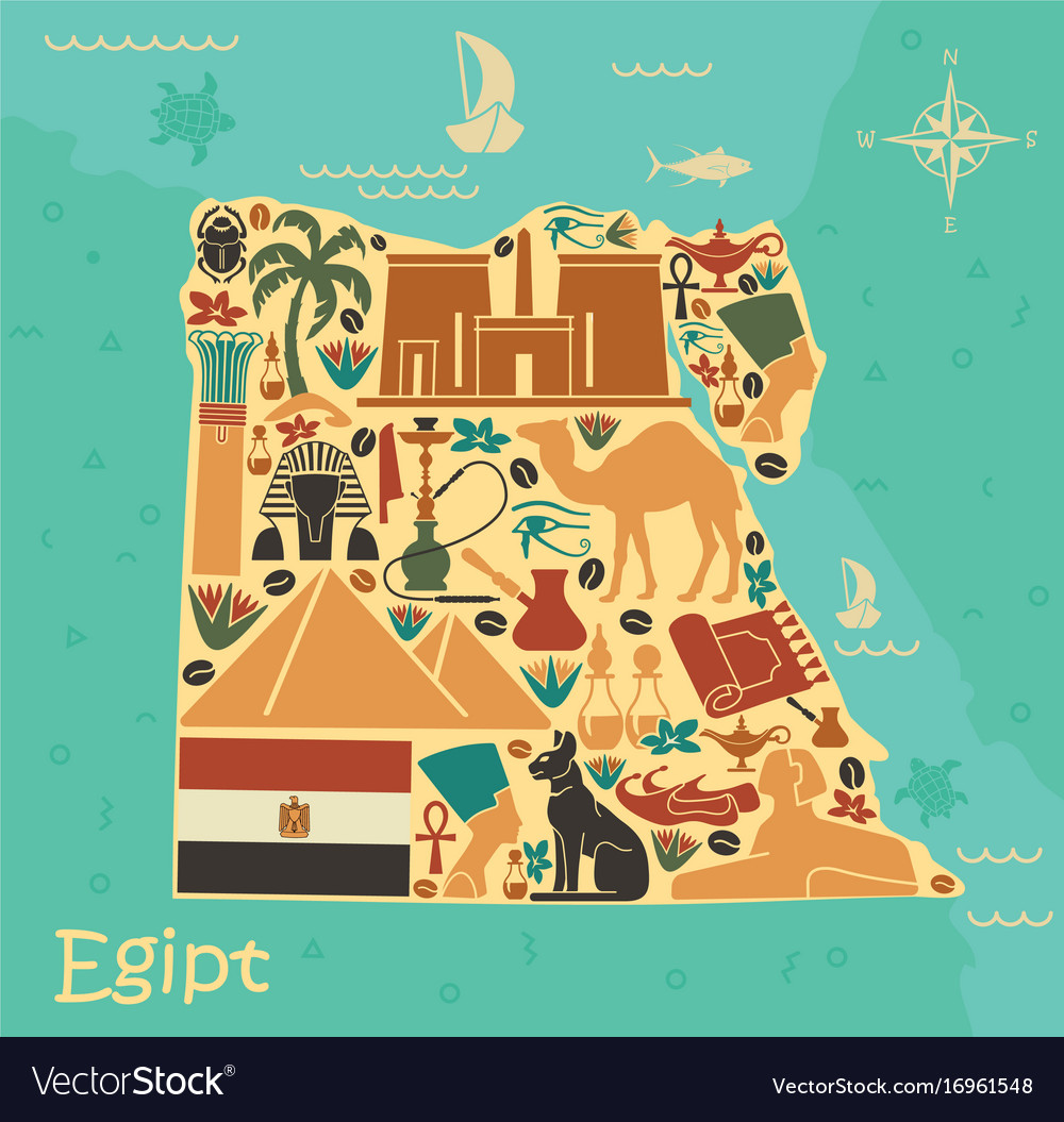 Map of egypt with traditional symbols Map Eygpt on malawi map, mali map, france map, rwanda map, asia map, arabia map, libya map, israel map, mexico map, fertile crescent map, germany map, angola map, madagascar map, ethiopia map, sudan map, algeria map, gulf of aden map, liberia map, persia map, south america map, niger map, russia map, china map, iraq map, ghana map, africa map, roman empire map, mozambique map, south africa map, morocco map, kenya map, nigeria map, shang dynasty map, europe map, mauritius map, namibia map, india map, senegal map, italy map, tunisia map,